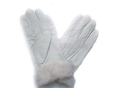 http://myshop.s3-external-3.amazonaws.com/shop1529500.pictures.leren-handschoenen-wit-dames.jpg