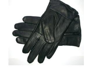 http://myshop.s3-external-3.amazonaws.com/shop1529500.pictures.leren-handschoenen-zwart-dames.png