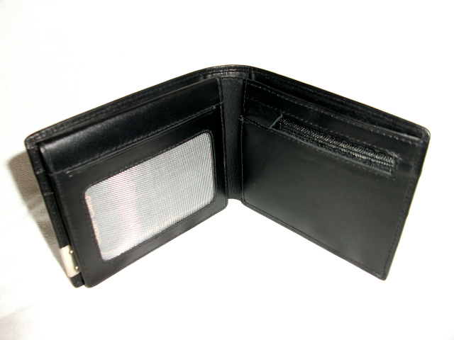 http://myshop.s3-external-3.amazonaws.com/shop1529500.pictures.leren-portemonnee-zwart-bifold.JPG