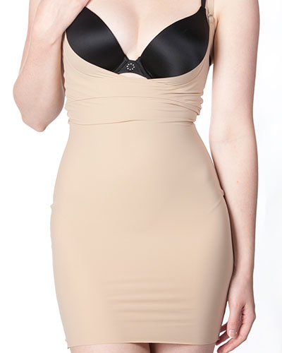 http://myshop.s3-external-3.amazonaws.com/shop1529500.pictures.maidenform-flexees-firm-torsette-slip-2541.jpg