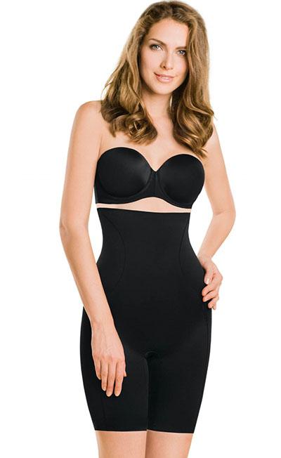 http://myshop.s3-external-3.amazonaws.com/shop1529500.pictures.maidenform-flexees-high-waist-thigh-slimmer5165.jpg