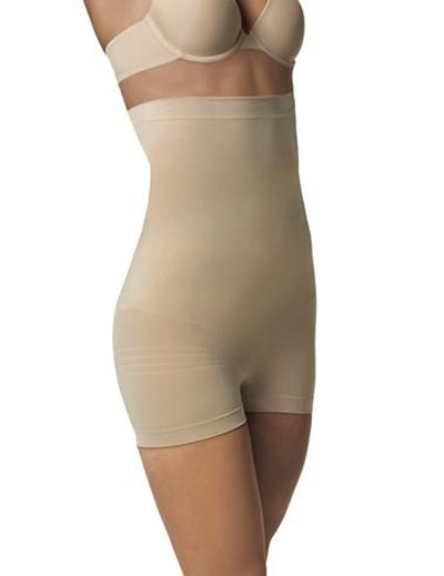 http://myshop.s3-external-3.amazonaws.com/shop1529500.pictures.maidenform_flexees_control_it_hi_waist_boyshort.jpg