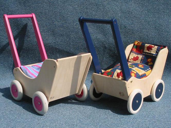 http://myshop.s3-external-3.amazonaws.com/shop1529500.pictures.poppenwagen-hout-blauw-speelgoed-goedkoop.jpg