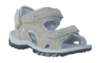 http://myshop.s3-external-3.amazonaws.com/shop1529500.pictures.regatta_lady_crusoe_rwf102.png
