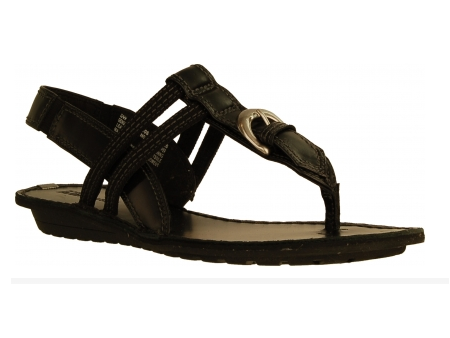 http://myshop.s3-external-3.amazonaws.com/shop1529500.pictures.timberland-greenside-thong.png