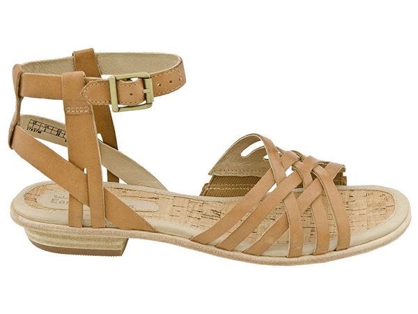 http://myshop.s3-external-3.amazonaws.com/shop1529500.pictures.timberland-katama-strappy-sandals.png