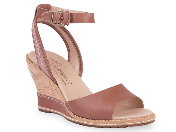 http://myshop.s3-external-3.amazonaws.com/shop1529500.pictures.timberland-maeslin-cork-sndl-27679.png