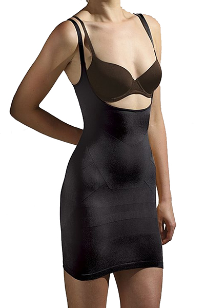 http://myshop.s3-external-3.amazonaws.com/shop1529500.pictures.trinny-susannah-all-in-one-body-smoother-dress-zwart.jpg