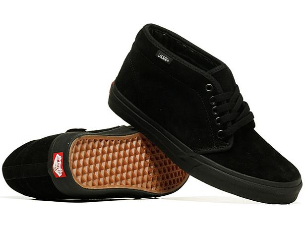 http://myshop.s3-external-3.amazonaws.com/shop1529500.pictures.vans-chukka-boot-skateschoenen-zwart.png