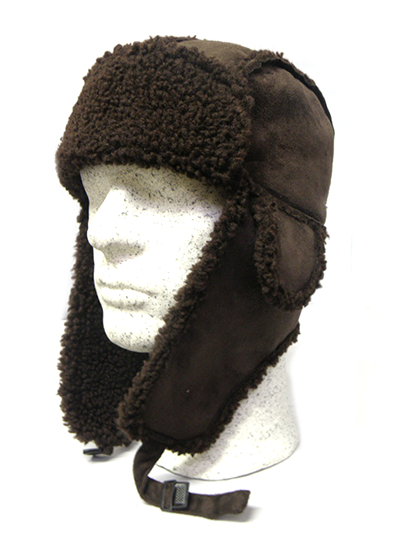 http://myshop.s3-external-3.amazonaws.com/shop1529500.pictures.womens-allen-trapper-hat-bruin-warm-wintermuts-dames.png