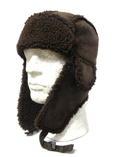 http://myshop.s3-external-3.amazonaws.com/shop1529500.pictures.womens-allen-trapper-hat-bruin-warm-wintermuts-dames.png