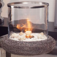 bio ethanol haarden van auerhahn sompex iittala. Black Bedroom Furniture Sets. Home Design Ideas