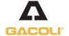 'Gacoli solar tuinverlichting'