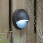 3095011 Deimos Garden Lights