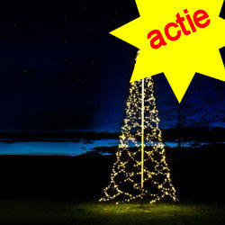http://myshop.s3-external-3.amazonaws.com/shop1554900.pictures.Fairybell-1200led-kerstboom_s1_G_actie.jpg