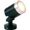 ARCUS LED TUINSPOT  GARDEN LIGHTS 12VOLT