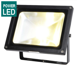 GARDEN LIGHTS FLOOD LIGHT 30 WATT