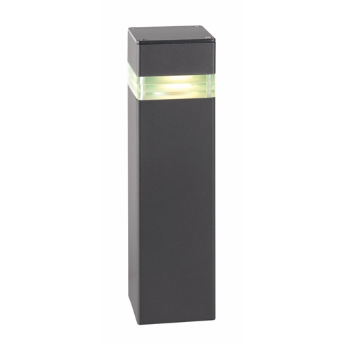 LED IBERUS 3166061 GARDEN LIGHTS 12 VOLT BUITENVERLICHTING ...