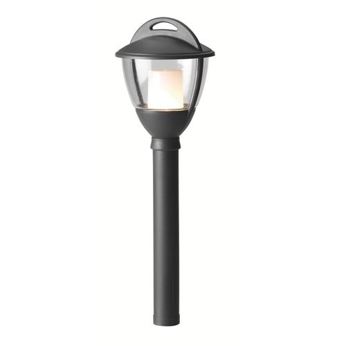 LAURUS 2573061 12 VOLT GARDEN LIGHTS BUITENLAMPEN EN TUINVERLICHTING
