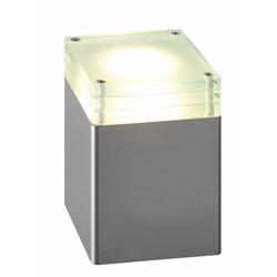 GARDEN LIGHTS 12 VOLT LILIUM BUITENLAMP         POWERLED