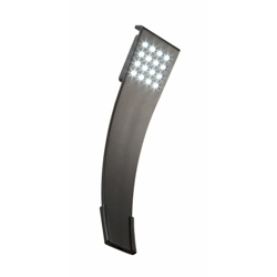 OLYMPIA 12 VOLT LED GARDEN LIGHTS