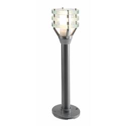 GARDEN LIGHTS 12 VOLT VITEX LED TUINLAMP