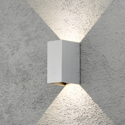 CREMOLA 7940-310 LED VERSTELBARE UP-EN DOWNLIGHT