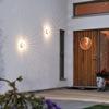 'Led moderne tuinlampen'