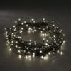 Kerstverlichting 32mtr. micro lichtsnoer 200x warm-witte LED