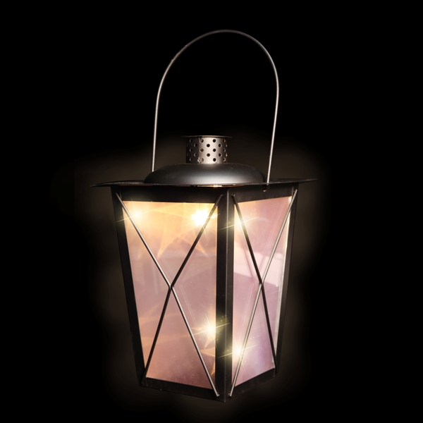 Conrad Led Lampen. outdoor free standing lights outdoor lighting a ...