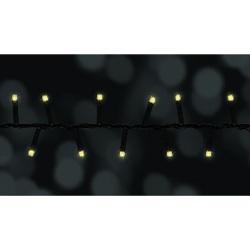 Cluster snakelight micro lichtsnoer  500x LED