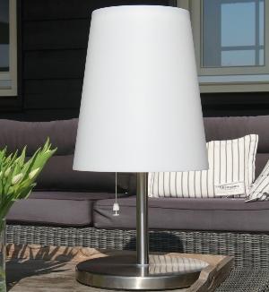 BUITENVERLICHTING-KOPEN | Toonaangevend in tuinverlichting.
