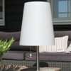 GACOLI ROOTS No.2 TABLE LAMP LAAG OP ZONNE-ENERGIE