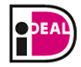 Ideal_logo.JPG