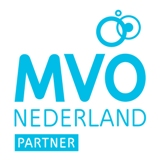partner MVO Nederland