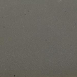 Grijsschuim 1cmx58cm