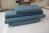 Kussen Op Maat : Meubelstoffen shop kussens op maat laten maken