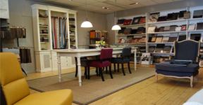showroom_hillegom2.jpg