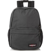 http://myshop.s3-external-3.amazonaws.com/shop1651200.pictures.20051small_rugtas_eastpak.jpg