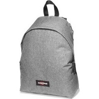 http://myshop.s3-external-3.amazonaws.com/shop1651200.pictures.20052small_rugtas_eastpak.jpg
