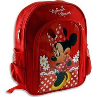 http://myshop.s3-external-3.amazonaws.com/shop1651200.pictures.20057small_rugtas_kleuter_minnie_mouse.jpg