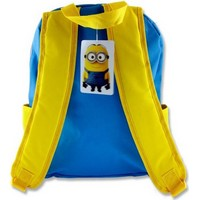 http://myshop.s3-external-3.amazonaws.com/shop1651200.pictures.20079bsmall_rugtas_despicableme.jpg