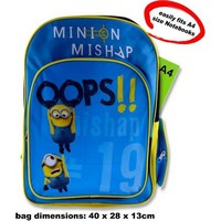 http://myshop.s3-external-3.amazonaws.com/shop1651200.pictures.20083asmall_rugtas_despicableme.jpg