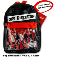 http://myshop.s3-external-3.amazonaws.com/shop1651200.pictures.20084asmall_rugtas_one_direction.jpg