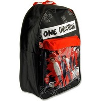 http://myshop.s3-external-3.amazonaws.com/shop1651200.pictures.20084bsmall_rugtas_one_direction.jpg