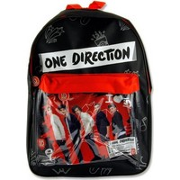http://myshop.s3-external-3.amazonaws.com/shop1651200.pictures.20084small_rugtas_one_direction.jpg