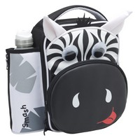http://myshop.s3-external-3.amazonaws.com/shop1651200.pictures.50024small_lunchtassen_zebra.jpg