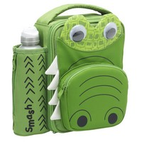 http://myshop.s3-external-3.amazonaws.com/shop1651200.pictures.50025small_lunchtassen_crocodile.jpg