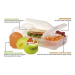 http://myshop.s3-external-3.amazonaws.com/shop1651200.pictures.50028small_lunchbox.jpg