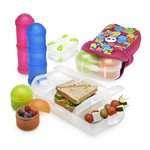 http://myshop.s3-external-3.amazonaws.com/shop1651200.pictures.50037asmall_lunchbox.jpg